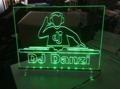 DJ Danzi