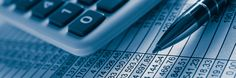 Essential Business Services offers the complete Accounting Services in Northern Virginia including QuickBooks. For Accounting Help, call us at 703-754-2601! Log on http://www.ebservicesva.com/accounting/