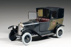 citro n b2 normande 1924 citro n b10 pinterest. Black Bedroom Furniture Sets. Home Design Ideas