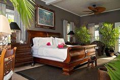 bahamian decor | Musha Cay At Copperfield Bay - Photos Call Us! 800-869-8017 or 214-350 ...