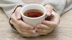 Waarom je thee aan je smoothies moet toevoegen - HLN.be
