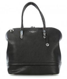 damen accessoires taschen meine auswahl h m de taschen pinterest damen. Black Bedroom Furniture Sets. Home Design Ideas