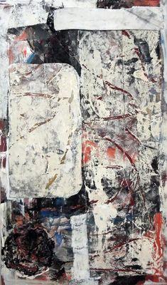 News & Exhibitions for Matthew Dibble | Rise Art Rise Art, Original Art For Sale, Buy Art Online, Contemporary Artwork, Mark Making, Affordable Art, Limited Edition Prints, Museum, Artist