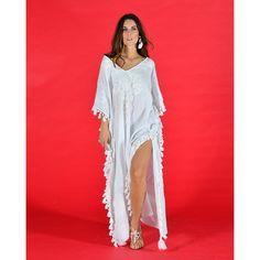 Shop - Antica Sartoria Ibiza Style, Ibiza Fashion, High Low, Dresses, Headscarves, Vestidos, Dress, Gown, Outfits