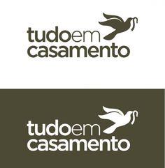 Outro logo que tenho carinho especial, pela leveza, cores, design e tudo mais.