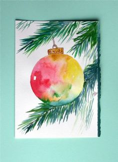 1000+ images about christmas card
