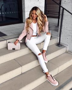 Find More at => http://feedproxy.google.com/~r/amazingoutfits/~3/G8yEv9jigTs/AmazingOutfits.page