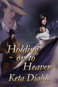 Great romance (adult) set in the time of the Civil War...