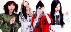 #wattpad #fanfic reacciones de grupos de kpop pueden ser mixtos acepto sugerencias pedidos y esas cosas