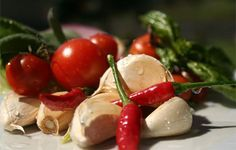 Thermogenic diet promotes thermogenesis, or heat production through the process of digestion