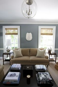 42 Best Beige And Grey Living Room Images Paint Colors House