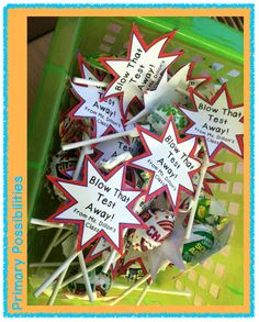 Testing treats for encouragement Student Treats, School Treats, Student Gifts, Teacher Gifts, Testing Treats For Students, Staar Test, Test Taking Strategies, Test Day, Student Motivation