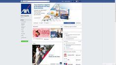 Las aseguradoras españolas solo responden a la mitad de las preguntas que reciben por redes sociales | http://www.losdomingosalsol.es/20170521-noticia-aseguradoras-espanolas-responden-mitad-preguntas-reciben-redes-sociales.html