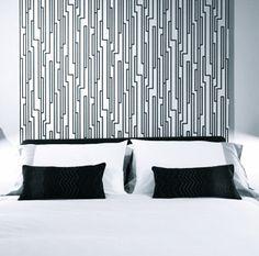 Fuse Interiors | Apartment in Dublin