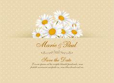 Free Wedding Invitation Card Templates Golden Wedding Invitation Template  Free Vectors  Pinterest