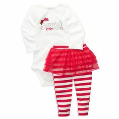 23 best carter s holiday images on pinterest baby girl pajamas