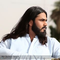 Mir Rasheed Baloch  Beautyofchaghi  , Lashari , Notezai ,Baloch ,Model ,awesome ,Pic , Photo , long Hair