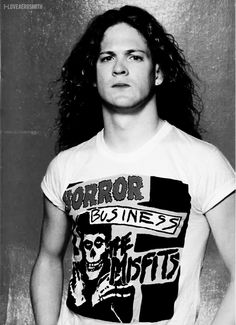 Jason Newsted                                                                                                                                                                                 More