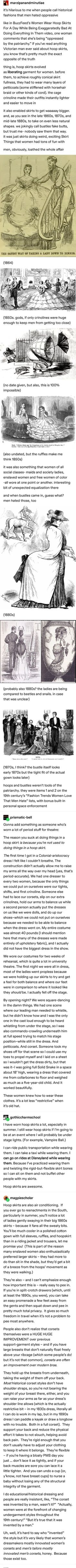 corset history This just reinforces my love of corsets and interest in hoop skirts Tumblr History, History Facts, History Memes, Women's History, Modern History, African History, Ancient History, Miami Beach, Sexy Make-up