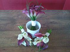 The Bee's Flower Shop, Perth - 01738 441337 - www.thebeesflowershop.co.uk