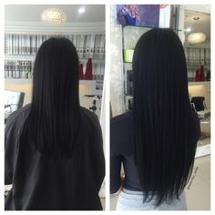 Real hair extension photos from miami beach hair extension our beauty locks extensions real hair extension photos from miami beach fl hair longhair pmusecretfo Image collections