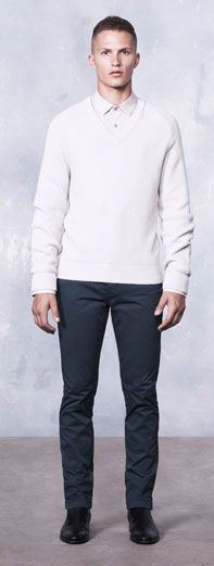 MENS LOOKBOOK | SABA Online Store – Australian Womens and Mens clothing and Accessories online