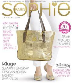 Wow! Look at this fabulous product! I've found at SophieParis. sophie-paris-online-catalog http://www.sophieparis.com/id/index.php/online_catalog/?swm=7000143552 #SophieParis