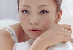 Image result for namie amuro