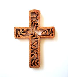 #cross/#walldecor/#wood