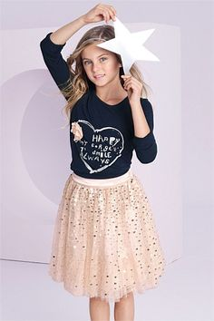 Online Girls Clothing