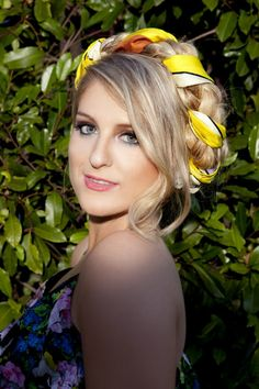 Meghan Trainor Wallpapers & Pictures