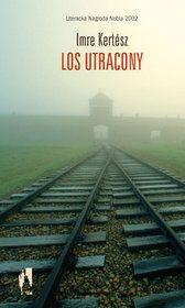 Los utracony - Kertesz Imre za | Książki empik.com What To Read, Railroad Tracks, Reading, Books, Movies, Movie Posters, Libros, Films, Book