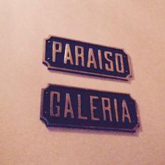 Opera * Teatro Colon * Bienos Aires