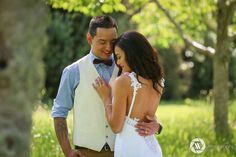 rustic wedding # photography #ebaydress #ebayweddingdress