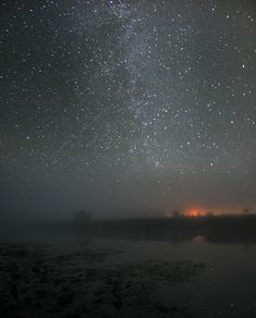35PHOTO - Вадим Трунов - Sunrise story