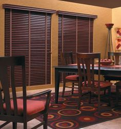 Fabulous Tips and Tricks: Vertical Blinds Window bedroom blinds country.Blinds For Windows Cottage bathroom blinds blue.Blinds For Windows Cottage. Wood Blinds, Home, Living Room Blinds, Fabric Blinds, Small Living Room Design, Blinds Design, Outdoor Blinds, Wooden Blinds, Diy Blinds