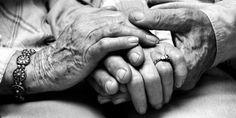 Pravá láska? 22 rad od těch nejzkušenějších