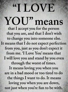 anniversary love quotes for him. love quotes for him long. birthday love quotes for him Cute Love Quotes, Soulmate Love Quotes, Love Quotes For Her, Romantic Love Quotes, Love Yourself Quotes, Love Sayings, Crush Sayings, Amazing Quotes, Quotes About Love Forever