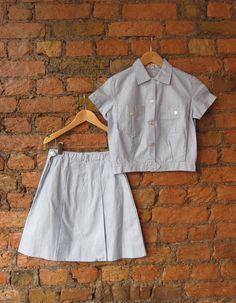 1970s, Wordpress, Girls, Clothes, Tops, Women, Fashion, Toddler Girls, Outfits