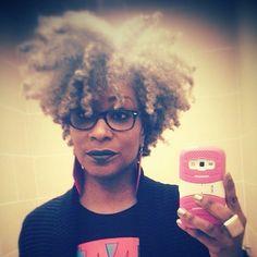 Gray Hair Color Ideas | POPSUGAR Beauty