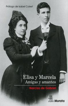 Buy Elisa y Marcela: Amigas y amantes by Isabel Coixet, Narciso de Gabriel and Read this Book on Kobo's Free Apps. Discover Kobo's Vast Collection of Ebooks and Audiobooks Today - Over 4 Million Titles! Gabriel, Julia Navarro, Best Inner Thigh Workout, Netflix Dramas, Lose Thigh Fat, Fat Burning Cardio, Moral, High Intensity Interval Training, New Life
