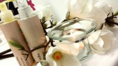 #naturalbody #polishcosmetics #polskiekosmetyki #beauty #organic