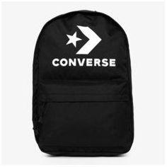 59667e531fc09 Najlepsze obrazy na tablicy plecaki (20) | Adidas, Backpack i Backpacker
