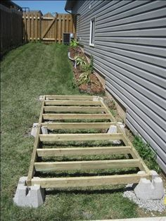 want to build lean to shed, need opinions-picture-099a.jpg
