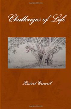 Buy Challenges of Life by Hubert Crowell and Read this Book on Kobo's Free Apps. Discover Kobo's Vast Collection of Ebooks and Audiobooks Today - Over 4 Million Titles! What Gives, Ups And Downs, Book Publishing, Positive Quotes, Free Apps, Audiobooks, Poems, Ebooks, This Book
