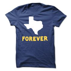 #michigan #states #texas... Awesome T-shirts (Cool T-Shirts) Texas Forever . TshirtsNetwork  Design Description: texas  If you do not completely love this Tshirt, you will SEARCH your favourite one by the use of using search bar on the header....