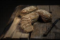 photo by Fotografie Sylvia Felbermayr #Brot #Produktfotografie #Bäcker #bread #Foodphoto #Oberösterreich #SylviaFelbermayr #Roseslavenderphotography #Produktfotografie #Bäckerei #Brot #Fotografie