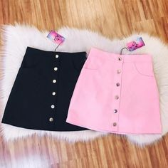 Cute Teen Outfits, Cute Comfy Outfits, Teen Fashion Outfits, Outfits For Teens, Pretty Outfits, Jugend Mode Outfits, Cute Skirts, Skirt Outfits, Everyday Outfits