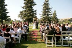 Photo Albums / Weddings / Weddings & Events / Crow Canyon Country Club / Clubs / Home - ClubCorp Danville Ca, Canyon Country, Wedding Events, Weddings, Wedding Photo Albums, See Picture, Crow, Dolores Park, Wedding Planning