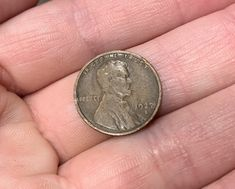 How Much Is A 1927 Penny Worth? See The Value Of Your 1927 Wheat Penny Here How Much Is A 1927 Penny Worth? See the value of your 1927 wheat penny here. Valuable Pennies, Rare Pennies, Valuable Coins, Wheat Penny Value, Old Coins Value, Penny Values, Rare Coins Worth Money, Wheat Pennies, Old Money